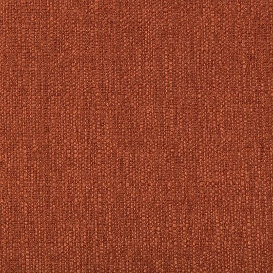 35472.24.0 Rust Upholstery Solids Plain Cloth Fabric by Kravet Contract