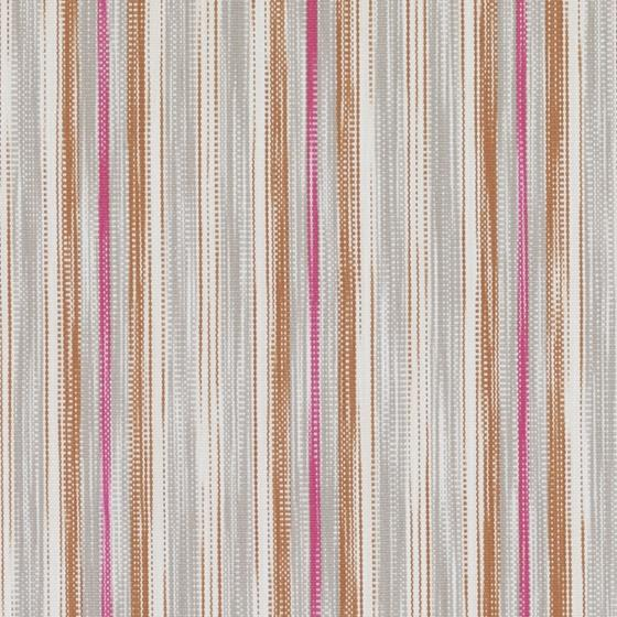 15756-31 Coral - Duralee Fabric