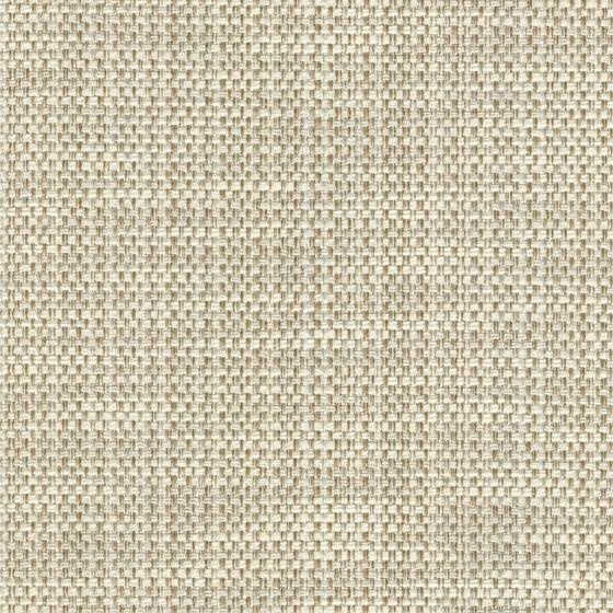 8351 Zook Flax, Brown Solid/Plain Upholstery Magno