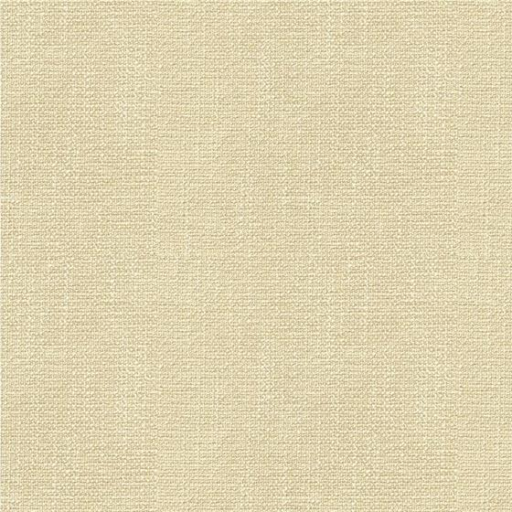 31682.1001.0 Ivory Upholstery Solids Plain Cloth Fabric by Kravet Smart