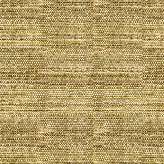 31695.416.0 Gold Upholstery Ethnic Fabric by Kravet Couture