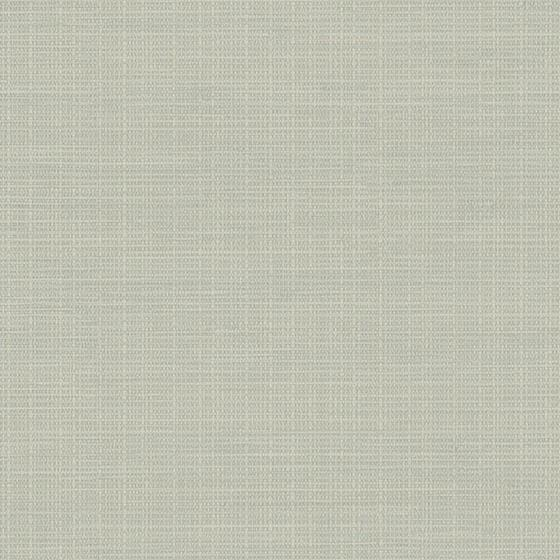 3118-016914 Birch and Sparrow Kent Grasscloth by Chesapeake Wallpaper