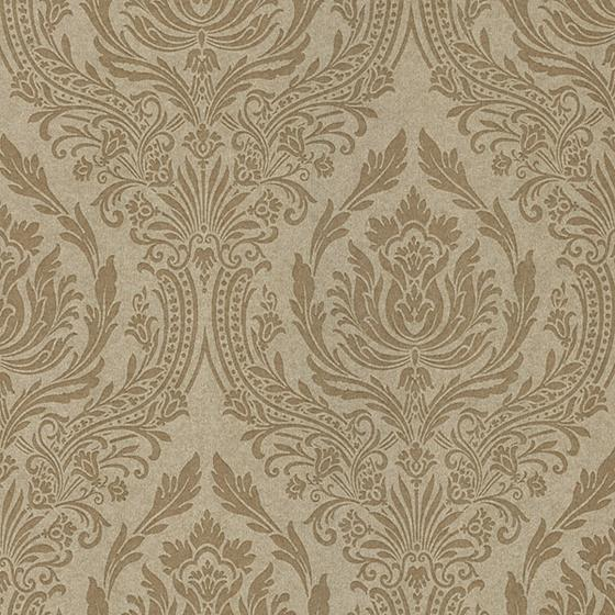 601-58426 Salon Kenneth James Wallpaper