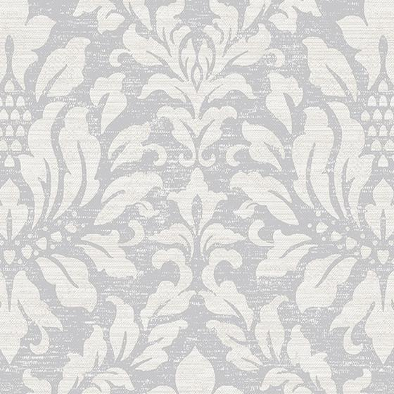 SD36143 Stripes and Damasks 3 Norwall Wallpaper