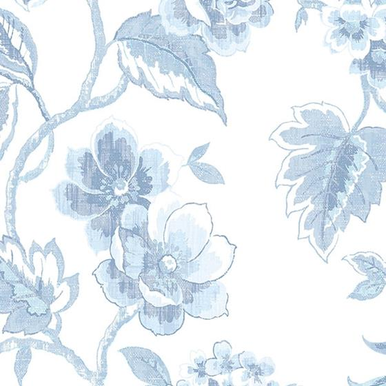 AB42440 Abby Rose 3 by Norwall Wallpaper