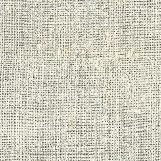 3540 Phillip Jeffries Wallcovering