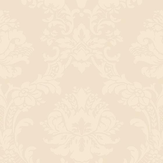 SL27539 Norwall Classic Silks II Norwall Wallpaper