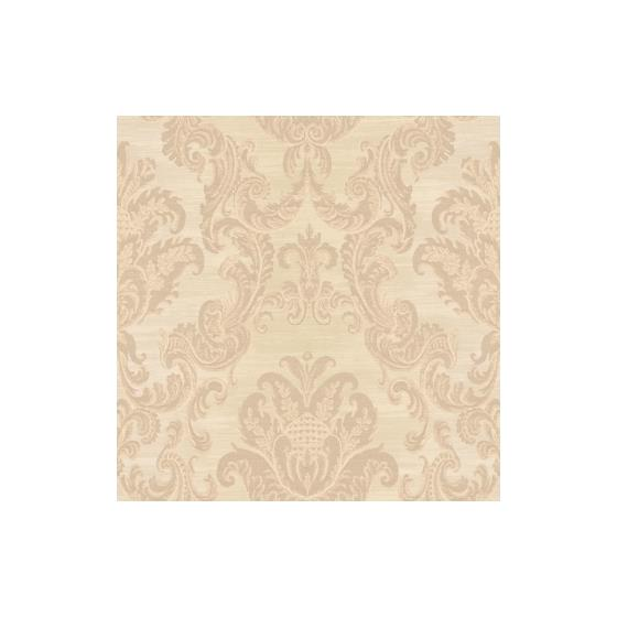 CL61702 SBK25088 Claybourne Seabrook Wallpaper Traditional/Classic