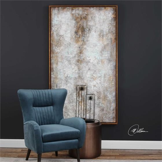 31320 Blizzard by Uttermost