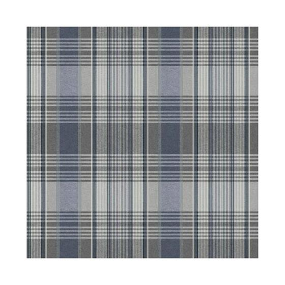 NY5005 Bartola Plaid by Inspired by Color