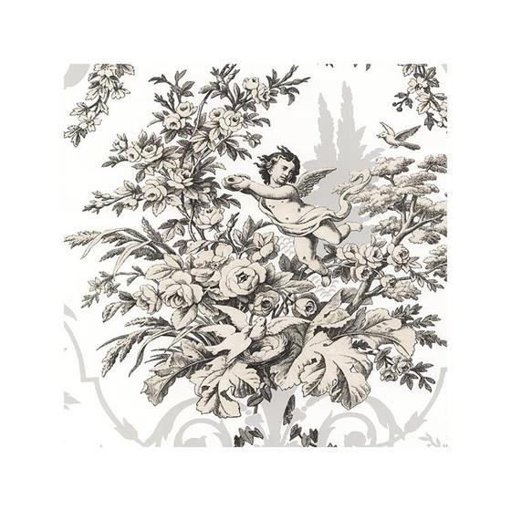 Ch22542 Grand Chateau Norwall Wallpaperdiscontinued Limted Stock Call For Availability