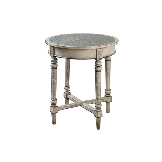 24406 Jinan Accent Table by Uttermost-3