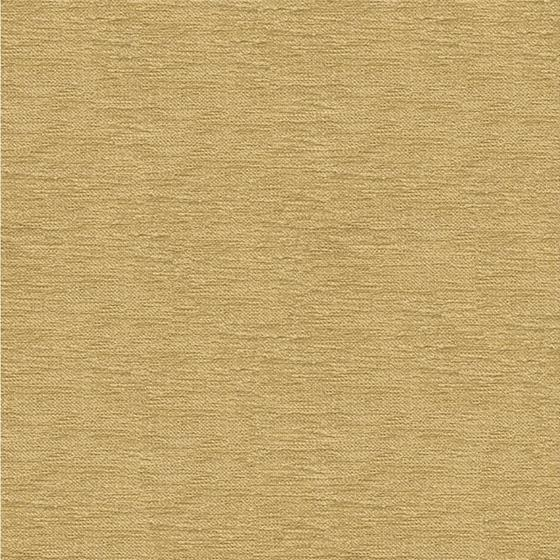 33831.1616.0 Beige Upholstery Solids Plain Cloth Fabric by Kravet Smart