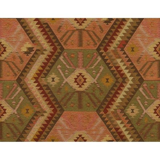 32356.312 Kravet Couture Upholstery Fabric