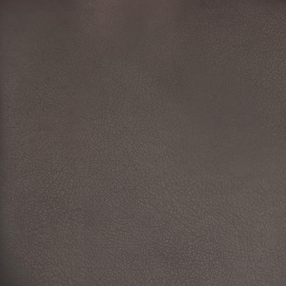 A9240 Bark, Brown Solid Upholstery by Greenhouse F