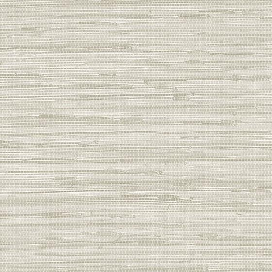 NT33708 Wall Finish Grasscloth Norwall
