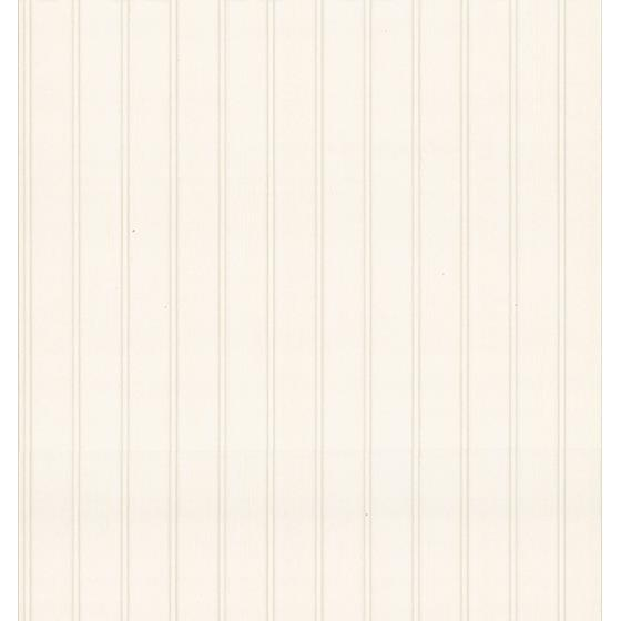 2686-21977 Kitchen Bed Bath IV White Wood Paneling Brewster
