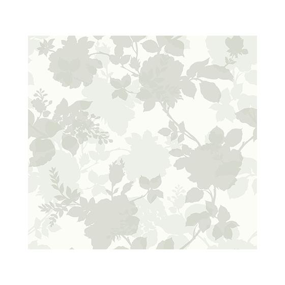 EC50310 Eco Chic II by Seabrook Wallpaper