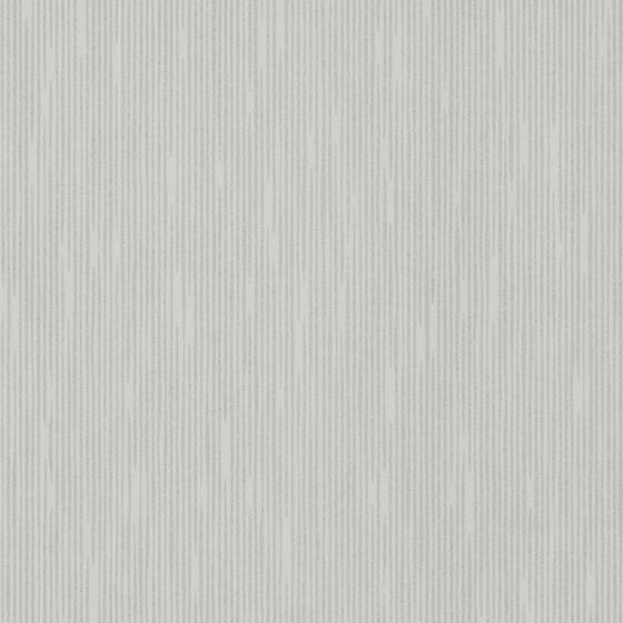 Decorline - Geo Metallic Faux Effects Wallpaper