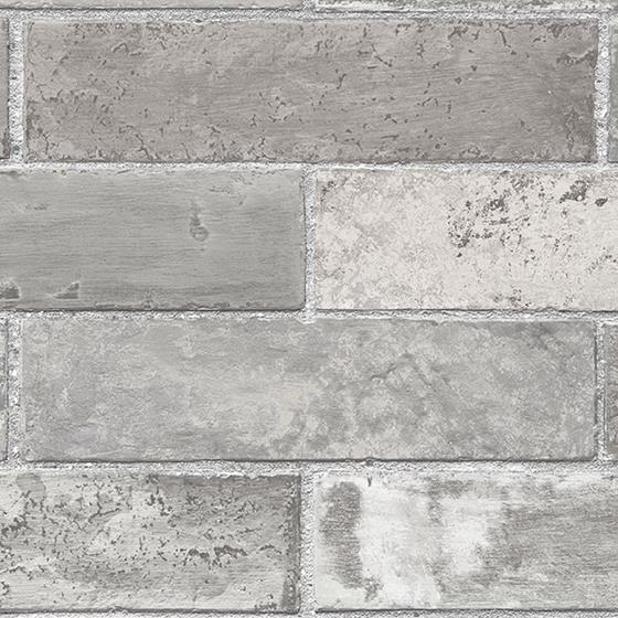 LL29533 Textures Style II Norwall Wallpaper