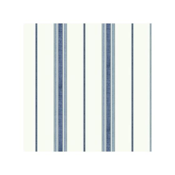 GC8752 Waverly Stripes Incense Stripe Waverly