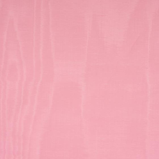 70452 Incomparable Moire Rose By Schumacher Fabric 1