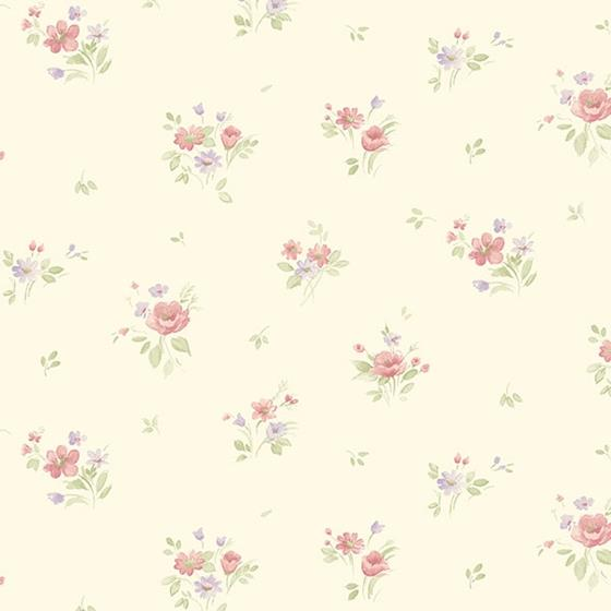 PP35541 Pretty Prints 4 Norwall Wallpaper