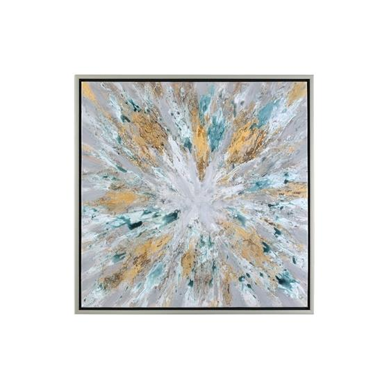 34361 Exploding Star by Uttermost-3