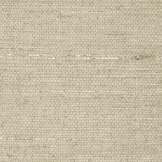 5217 Phillip Jeffries Wallcovering