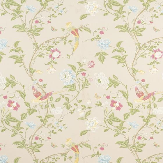3308216 Laura Ashley Wallpaper