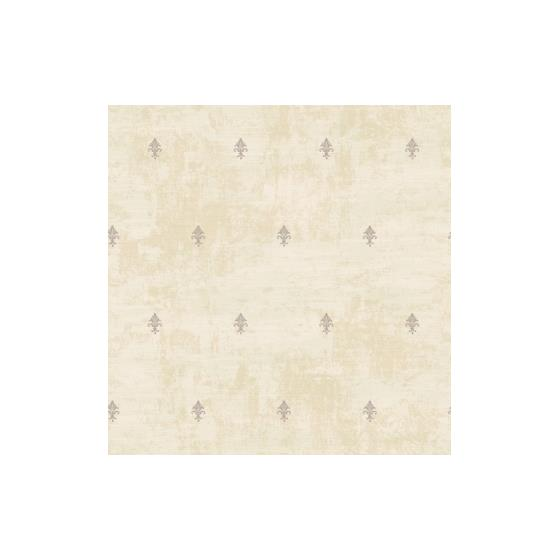 CL61502 SBK25080 Claybourne Seabrook Wallpaper Traditional/Classic