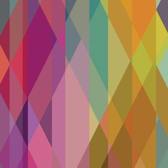 105/9040 Prism Cole and Son Wallpaper