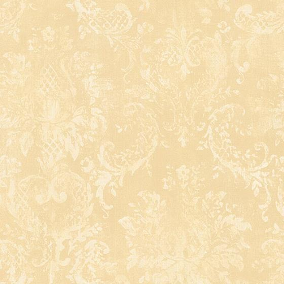 MP18708 Stripes and Damasks 3 Norwall Wallpaper