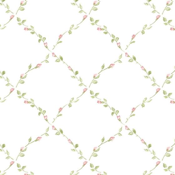 PP27726 Pretty Prints 4 Norwall Wallpaper
