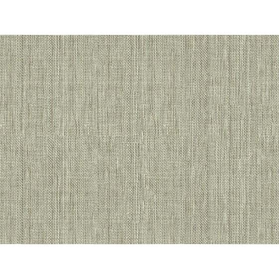 30299.1621.0 Grey Multipurpose Solids Plain Cloth Fabric by Kravet Basics