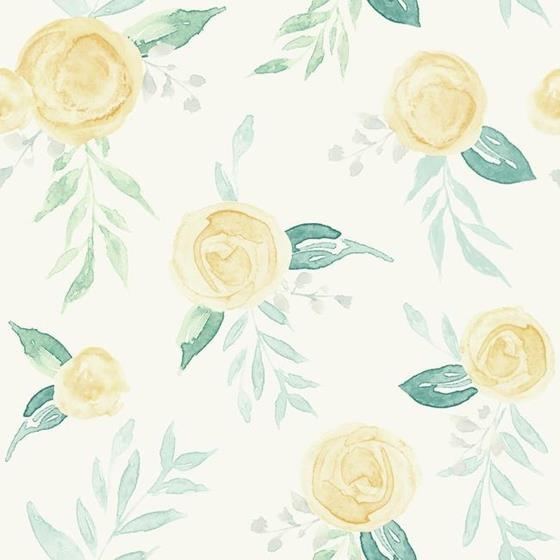 MK1127 Magnolia Home Artful Prints and Patterns