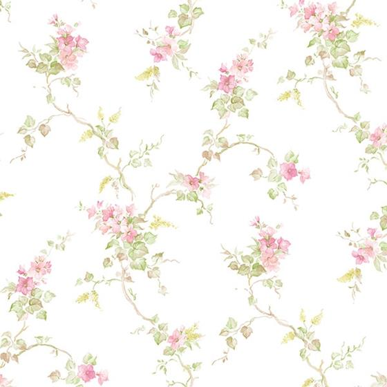 PP35530 Pretty Prints 4 Norwall Wallpaper