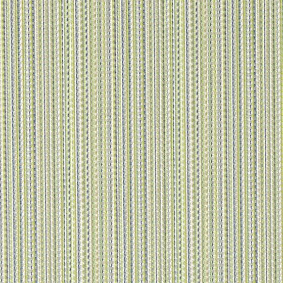 242035 Stitch Effect Lime by Robert Allen
