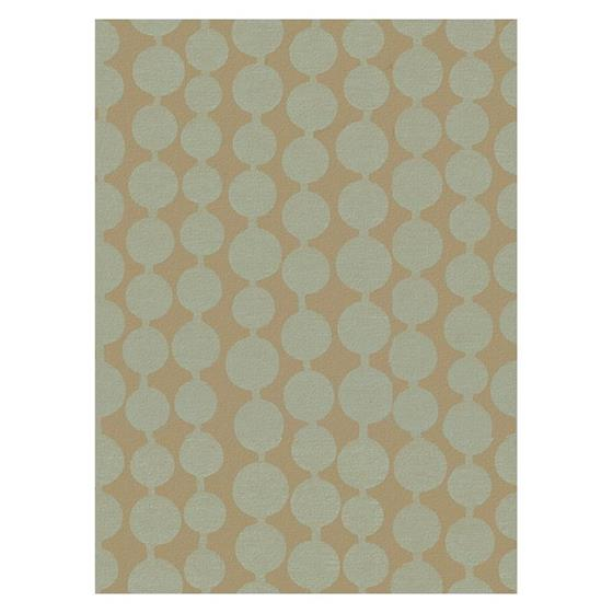 31523.1615 Kravet Contract Upholstery Fabric