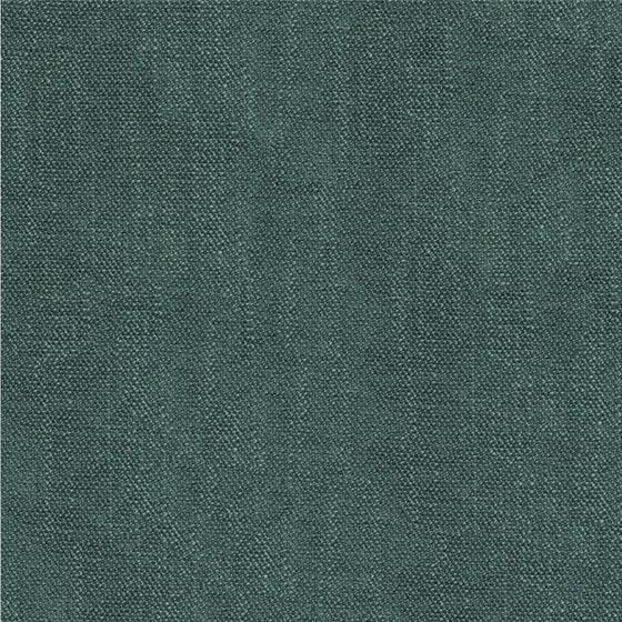 31682.505.0 Blue Upholstery Solids Plain Cloth Fabric by Kravet Smart