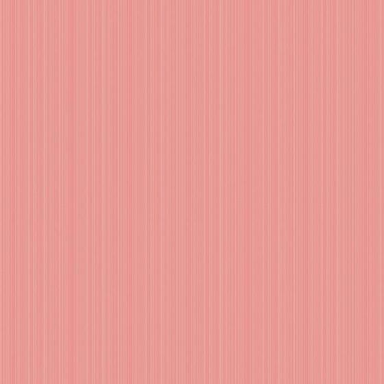 Hs2141 Pattern Play Waterfall Color Peach Stripes Ashford House Wallpaperadditional Colors Below