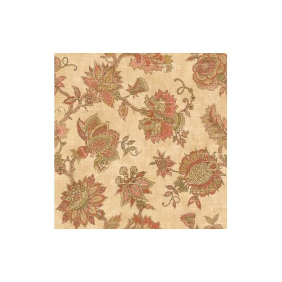 CL60401 SBK25046 Claybourne Seabrook Wallpaper Traditional/Classic
