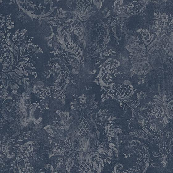 SD36102 Stripes and Damasks 3 Norwall Wallpaper