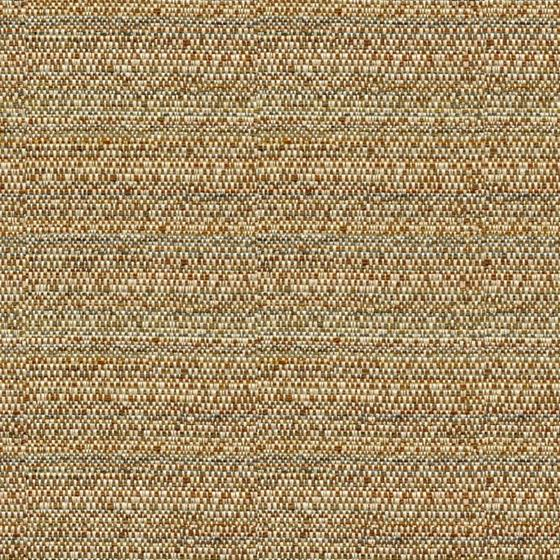 31695.616.0 Brown Upholstery Ethnic Fabric by Kravet Couture