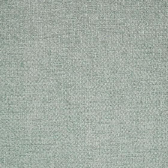 98615 Glacier, Teal Solid Upholstery by Greenhouse