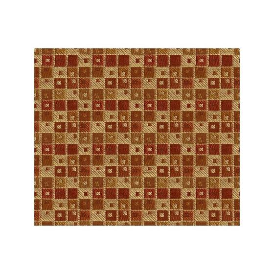 31565.24 Kravet Contract Upholstery Fabric