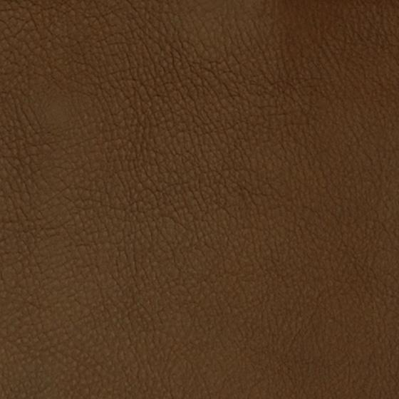 A7676 Toffee