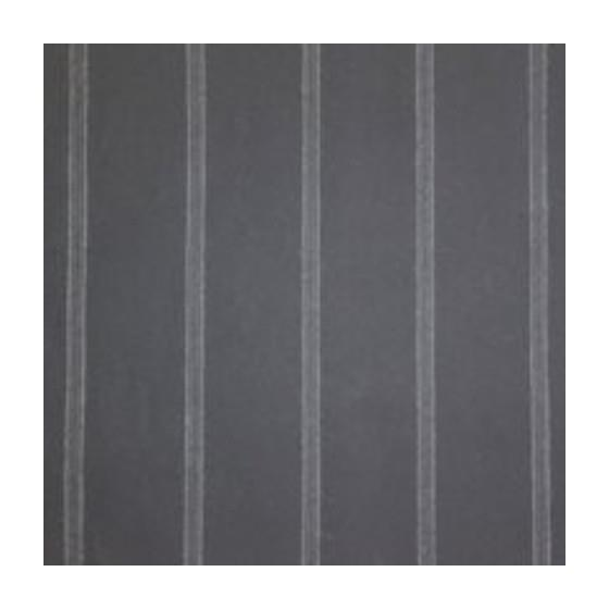 LWP66232W Regent Stripe Ralph Lauren Wallpaper