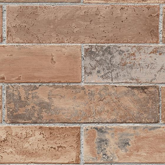LL29534 Textures Style II Norwall Wallpaper