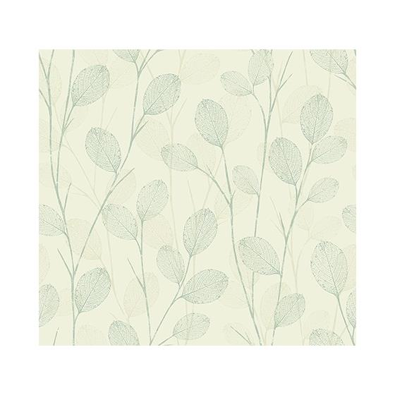 EC50212 Eco Chic II by Seabrook Wallpaper